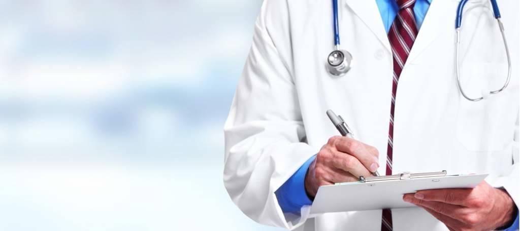 Certificados médicos y psicotécnicos en Valencia