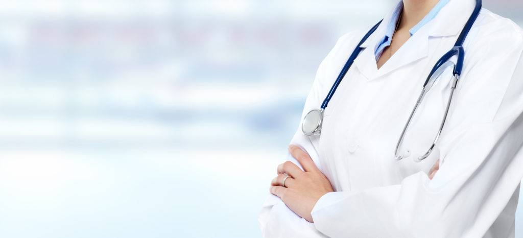 Servicios médicos en Valencia
