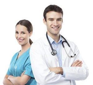 Clínica de medicina general en Valencia