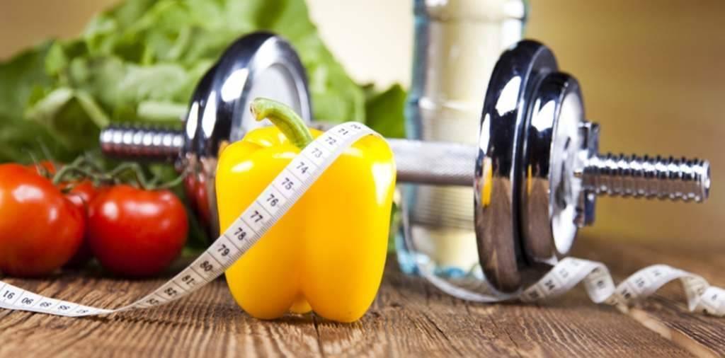 Clínica de nutrición y dietética en Valencia