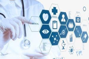 Medicina general en Valencia