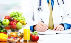 Test de intolerancia alimentaria Valencia - Clínica profesional