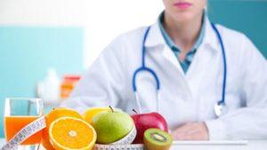 Clínica de nutrición Valencia