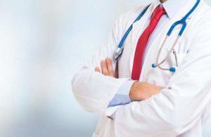Servicios médicos Valencia - Clínica Sermen