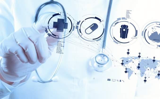 Servicios médicos Valencia