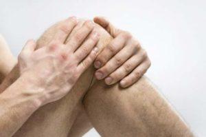 Tratamiento de la artrosis Valencia