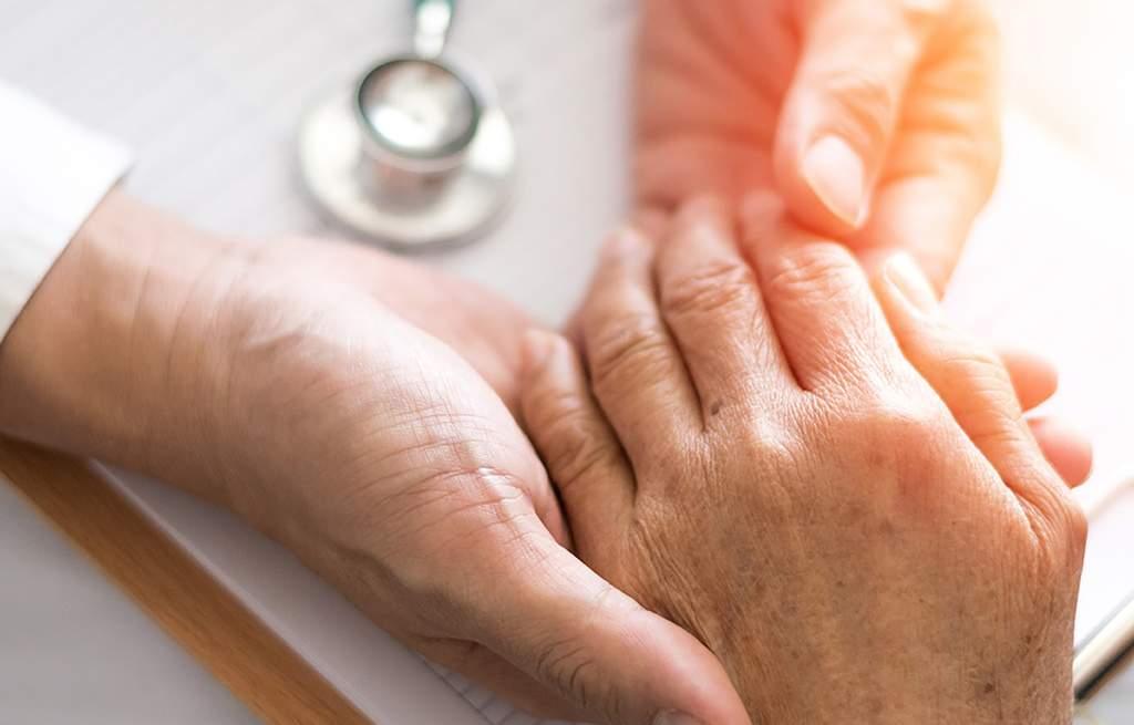 Tratamiento de la artrosis Valencia - Clínica profesional