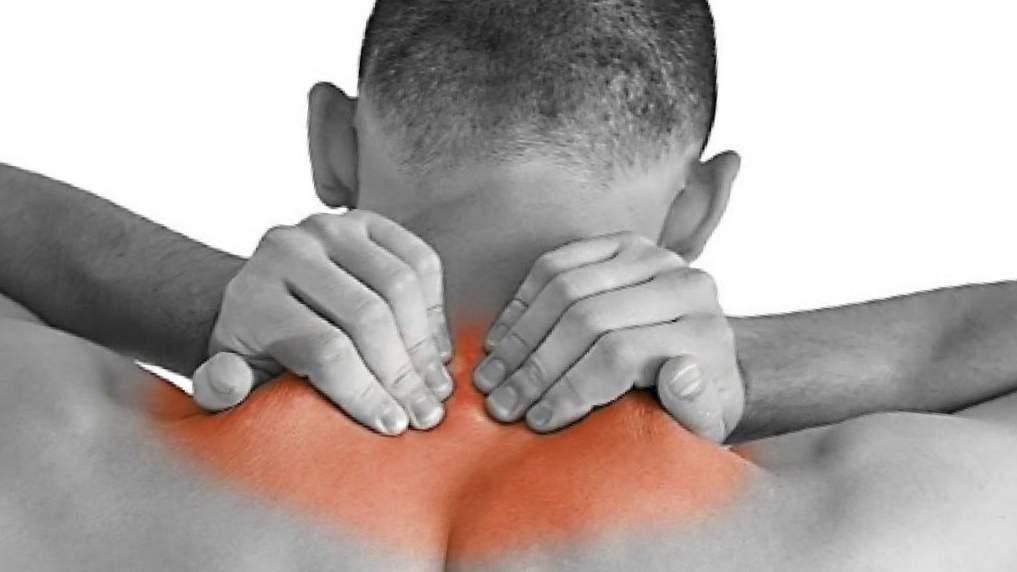 Tratamiento de la fibromialgia Valencia - Clínica profesional