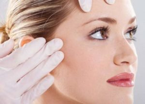 Tratamiento de mesoterapia facial Valencia - Clínica profesional