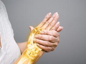 Tratamiento de la osteoporosis Valencia