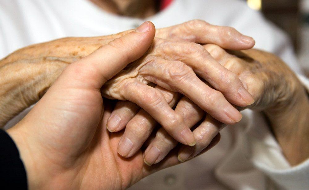 Tratamiento de la osteoporosis Valencia - Clínica profesional