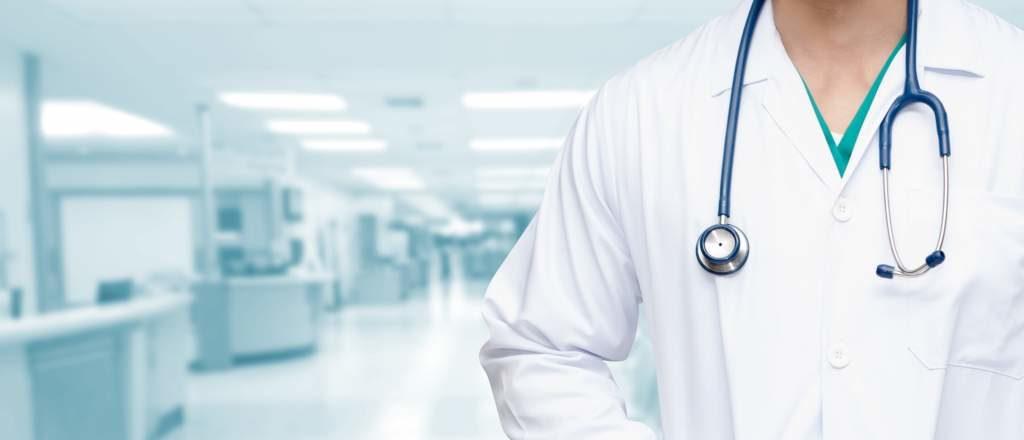 Clínica de servicios médicos Valencia