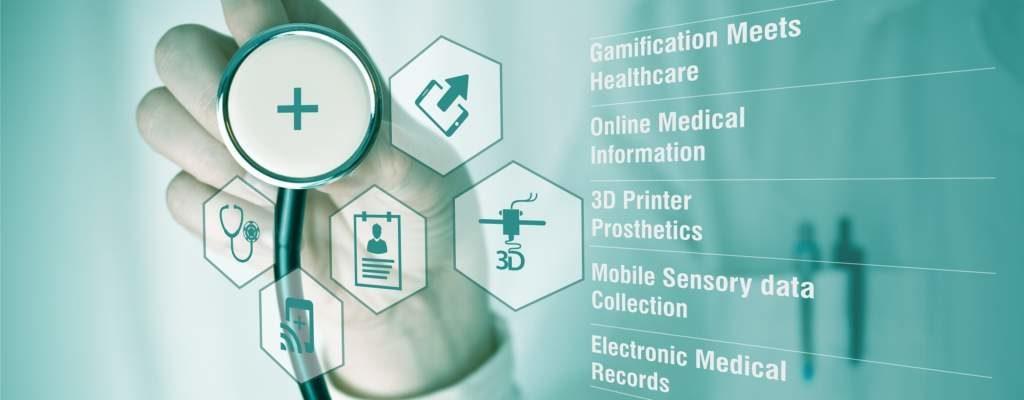 Clínica de servicios médicos Valencia profesional